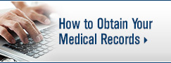 How to Obtain Your Medical Records; UW Health Patient, Family and Visitor Guides; Madison, Wisconsin