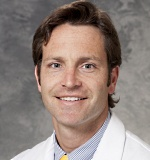 Pediatric Pathways from American Family Children's Hospital: Douglas McMahon, MD