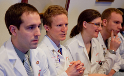 UW Health plastic and reconstructive surgeons work with a team of individuals across many disciplines to deliver the best possible care.