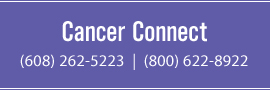 Sign up for our free Cancer eNewsletter