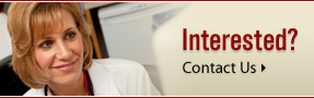 UW Health Physician Opportunities Contact Us image
