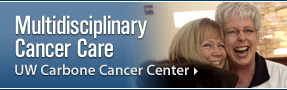 Multidisciplinary Cancer Care
