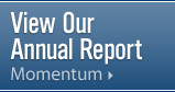 View the Obstetrics and Gynecology Annual Report: Momentum