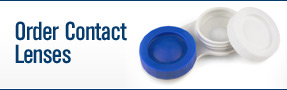 Order Contact Lenses; contacts case; UW Health Ophthalmology, Madison, Wisconsin