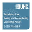 UW Health Recognized as a National Leader in Health Care Quality