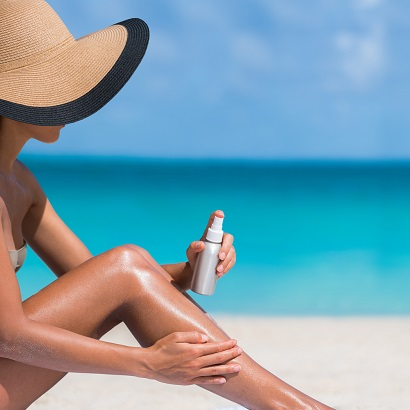 tanning risks Truth: indoor tanning exposes you to intense uv rays, increasing your risk of melanoma – the second most common cancer in women between 20 and 29 years old skin cancer is the most common of all cancer types, and the number of cases has been climbing over the past decade.