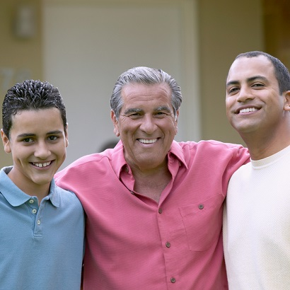 What Do You Need to Know About Your Family Health History?