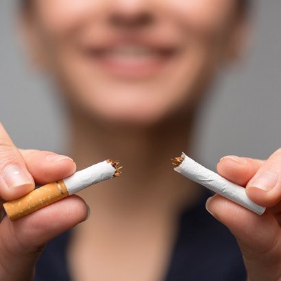 5 Reasons Cancer Patients Should Quit Smoking