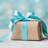 holiday gift; UW Health Transformations Jeune Skin Care discount; Madison, Wisconsin