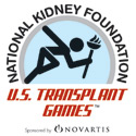 2010 National Kidney Foundation U.S. Transplant Games