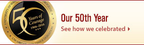 UW Health Transplant; Madison, Wisconsin: Celebrating Our 50th Anniversary in 2016