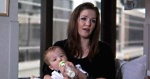 UW Health Organ Procurement Organization Gift of Life video series: Mother and child