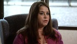UW Health Organ Procurement Organization Gift of Life video series: Female organ recipient