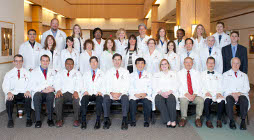 UW Health Urology Department
