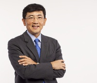 UW Health Urology Chairman Stephen Nakada, MD