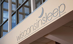 Wisconsin Sleep in Madison, Wisconsin