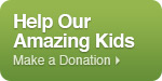 Help Our Amazing Kids: Make a Donation to American Family Children's Hospital