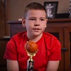 Amazing Kids, Amazing Stories: Nathan
