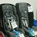 Recycling Myths About Old Car Seats
