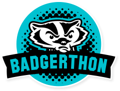 BadgerThon