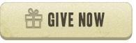 Give Now - American Family Children's Hospital; Madison, Wisconsin