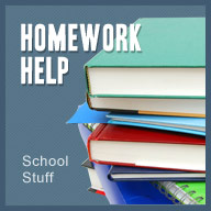 Homework Help - American Family Children's Hospital - Madison, Wisconsin