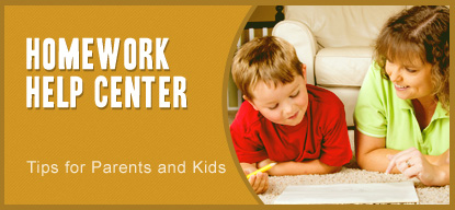 Homework Help Center - American Family Children's Hospital - Madison, Wisconsin