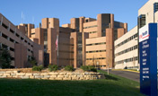 University of Wisconsin Hospital and Clinics