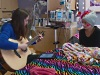 Music Therapy: Helping Kids Adjust to the Hospital