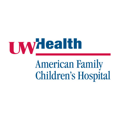 List of children's hospitals