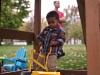 Amazing Kids, Amazing Stories: Miles