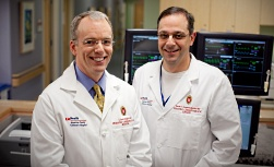 American Family Children's Hospital Pediatric Heart Program: Our Team