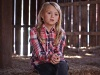 Amazing Kids, Amazing Stories: Madisen