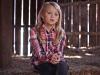 Amazing Kids, Amazing Stories: Madisen