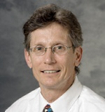 American Family Children's Hospital's Pediatric Pathways: Dr. David Allen