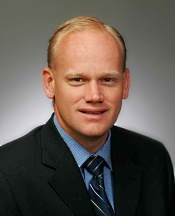 Dr. Daniel Ostlie, Surgeon-in-Chief, American Family Children's Hospital
