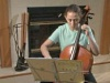 Back in Tune: Living Donation Restores Musician