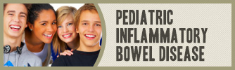 American Family Children's Hospital's Pediatric Inflammatory Bowel Disease Clinic