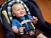 Car Seat Safety and Guidelines