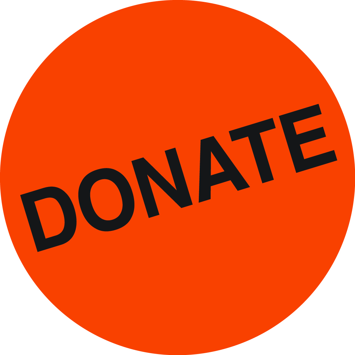 organ donation One donor can save 8 lives through organ donation and improve more than 75 through tissue donation.