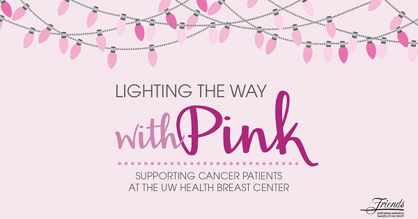 Lighting the Way with Pink: Support Breast Cancer Patients This October