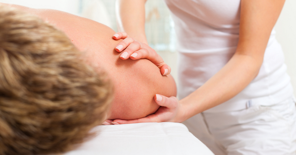 Sport Massage is available at UW Health's Sports Medicine program and helps prevent and treat injury