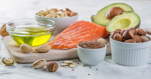 While popular, ketogenic diets should be followed under a doctor's care.