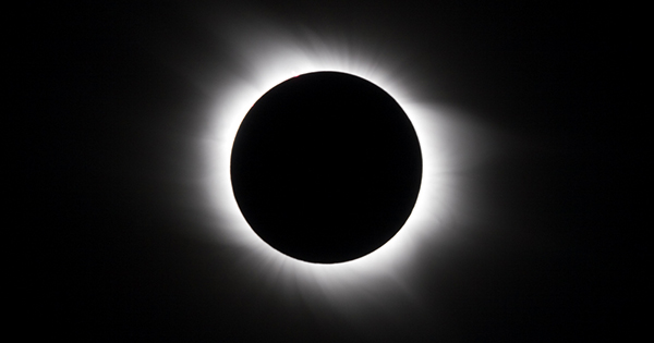 Dr. Kim Stepien ophthalmologist offers tips for how to view the eclipse safely.