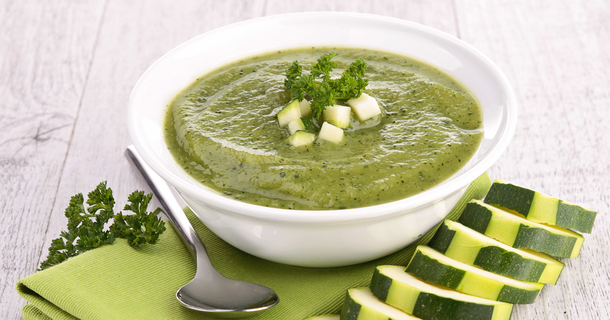 ss_222434368_chilled_zucchini_soup_1200.jpg
