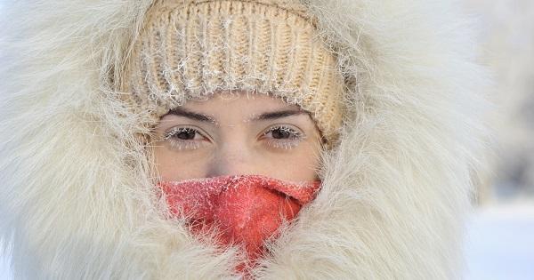 UW Health dermatologist Dr. Apple Bodemer explains how to avoid frostbite and what to do if you experience it.