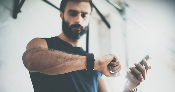 Tips to figure out whether a fitness tracker is right for you