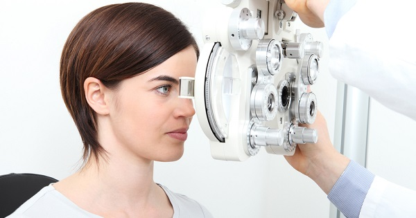 UW Health optometrist Dr. Tracy Klein explains why routine eye exams are important for your health
