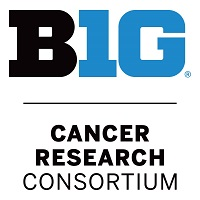 The UW Carbone Cancer Center is part of the Big Ten Cancer Consortium, which brings together Big Ten Cancer Centers to work together to develop new clinical trial