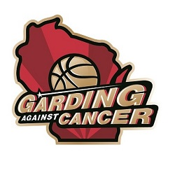Garding Against Cancer